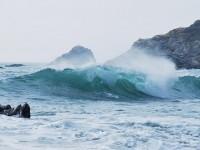 2015-04-Life-of-Pix-free-stock-photos-cove-wave-rocks-sea-beachmuser