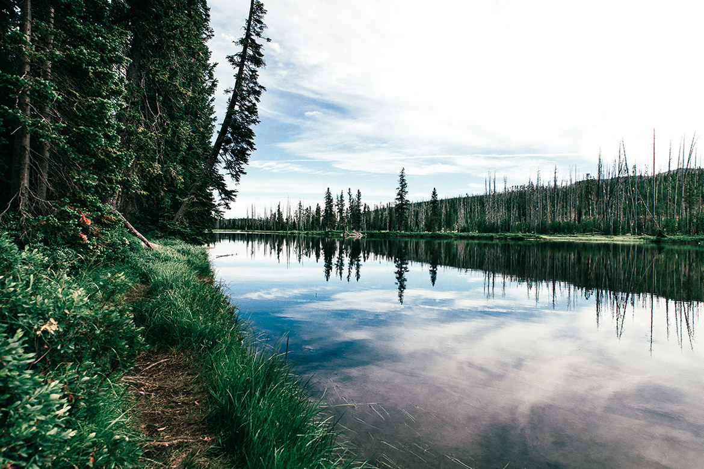 2015-05-Life-of-Pix-free-stock-photos-water-landscape-cloudy-sidiomaralami